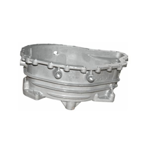 LOGO_DT10060 Gearbox Rear Case