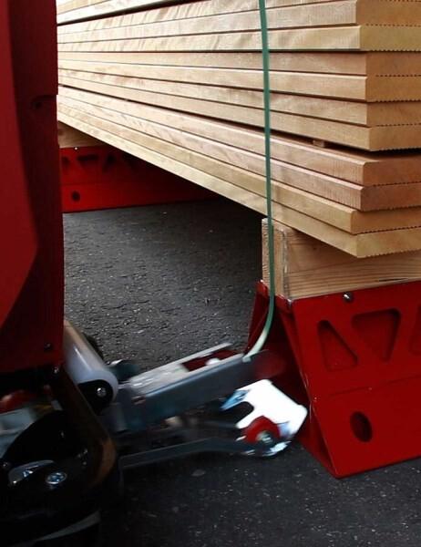 LOGO_Stationary sledge tunnels for embedding scantlings