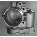 LOGO_Throttle Body
