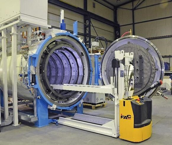 LOGO_Vacuum Department