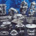 LOGO_Engine components