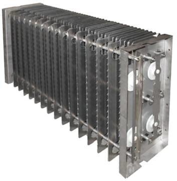 LOGO_ULTRAVENT® Elektrofilter zur hochgradigen Abluftreinigung
