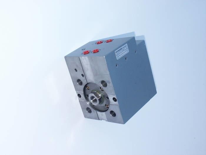 LOGO_Blockzylinder mit Wasserkühlung
