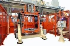 LOGO_Gravity die casting machines and cells