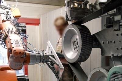 LOGO_Kontrollierter Werkzeugbau in Velbert