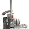 LOGO_StrikoMelter® - The industry standard