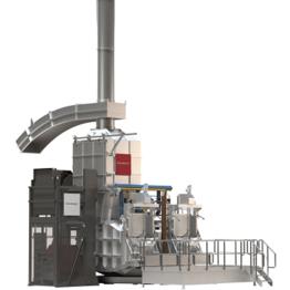 LOGO_StrikoMelter® - Der Industriestandard