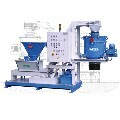 LOGO_Vetamat and Vetamat Eco chip processing compact and turnkey