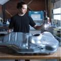 LOGO_Tragbarer 3D-Scanner - Go!SCAN 3D
