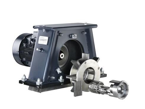 LOGO_Anlagenmodernisierung mit der Titan Turbine