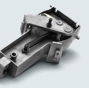 LOGO_parts for textile machine
