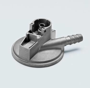 LOGO_parts for gas regulators