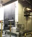 LOGO_Rotary plate furnace