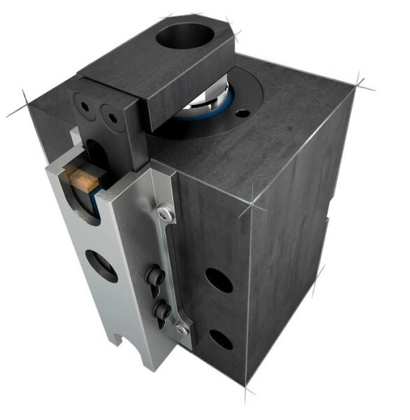 LOGO_Block cylinder
