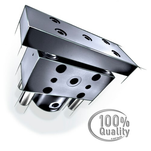 LOGO_Push unit