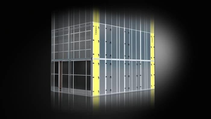LOGO_Abluftreinigungs- und Luftaufbereitungszentrale Kappa MTA™
