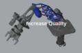 LOGO_Altair Inspire™ Concept Design & Simulation for Stronger, More Efficient Designs