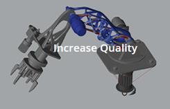 LOGO_Altair Inspire™: Konzeptdesign & Simulation für stärkere und effizientere Designs