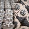 LOGO_Montage und Lieferung von OEM- und Aftermarket-Produkten