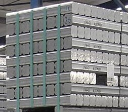 LOGO_Wide range of standard and special primary foundry alloys