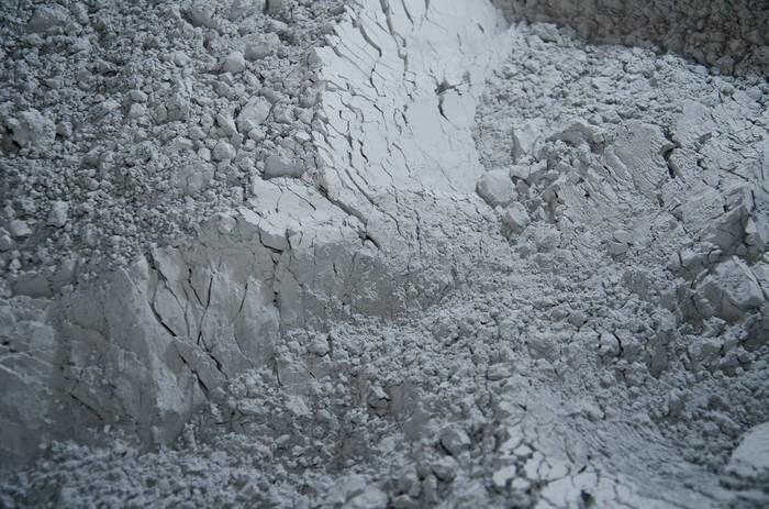 LOGO_Primary alluminium powders for various applications
