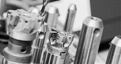 LOGO_Eigene mechanische Bearbeitung (Zerspanung)