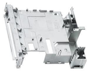 LOGO_Functional Plate