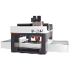 LOGO_Friction Stir Welding: Double spindle FSW machines of the D-DSM series