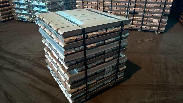 LOGO_SACAL – secondary aluminium alloys