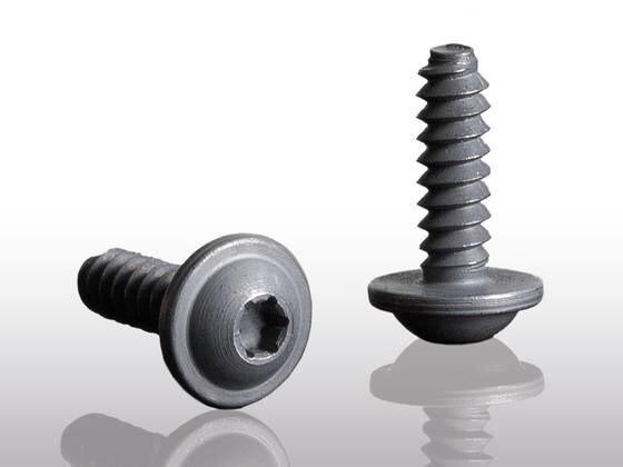 LOGO_Direct Screwing in Various Materials