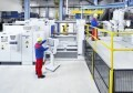 LOGO_Kaltkammer-Druckgießmaschine