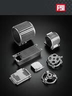 LOGO_Electrical components