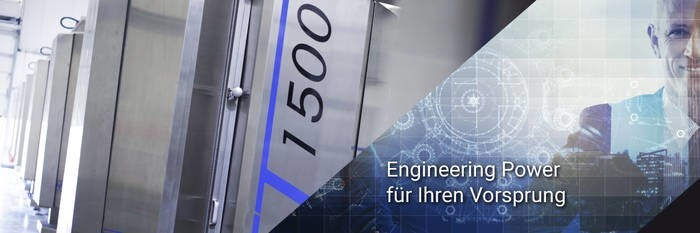 LOGO_H-O-T PLANT ENGINEERING