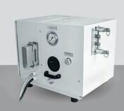 LOGO_Aggregate und Druckerzeuger für hydraulische Zylinder