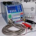 LOGO_ROCKLINIZER Hartmetallbeschichtungsgeräte: schutzimprägnieren Ihre Werkzeug-Oberfläche mit einer Schicht aus verschleißfestem Hartmetall