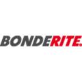 LOGO_Bonderite