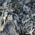 LOGO_Waste disposal