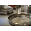 LOGO_Magnesium granules / -powder