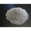 LOGO_Aluminium powder / -granules / -atomised