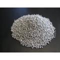 LOGO_Aluminium-Pulver / -Granulat / -Grieß