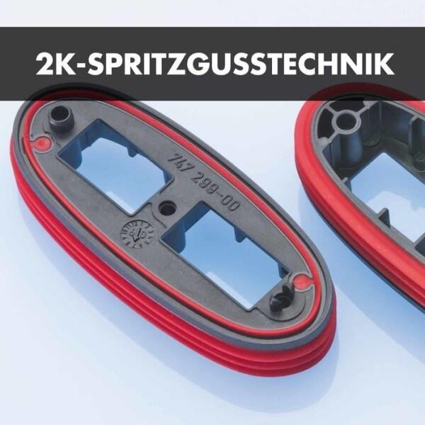LOGO_2K-Spritzgusstechnik