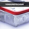 LOGO_Verbundtechnik