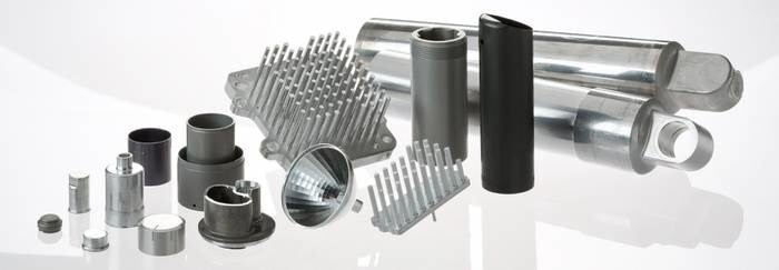 LOGO_Neuman Aluminium Fließpresswerk