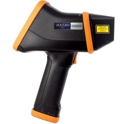LOGO_Vulcan LIBS Handspektrometer
