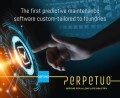 LOGO_PERPETUO predictive maintenance software