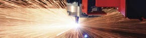 LOGO_Laser technology / Laser marking