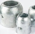 LOGO_SACRIFICIAL ANODES - Corrosion protection for ships and their component parts.