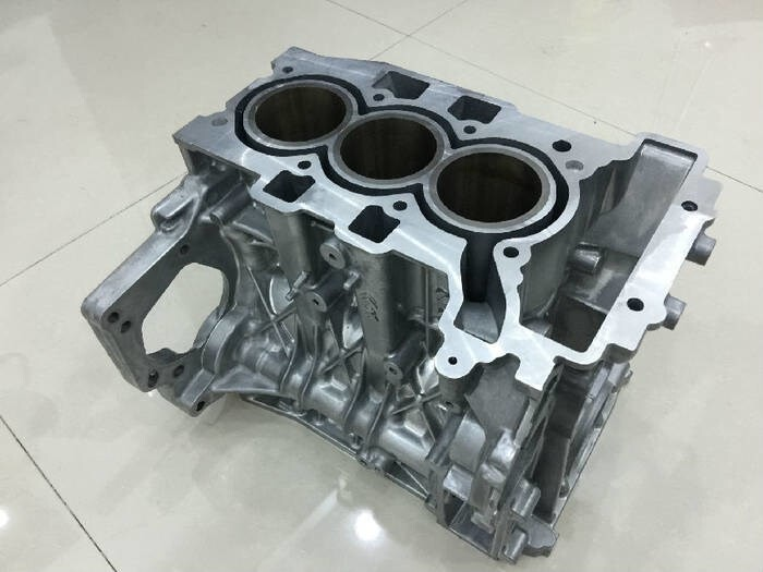 LOGO_engine cylinder block