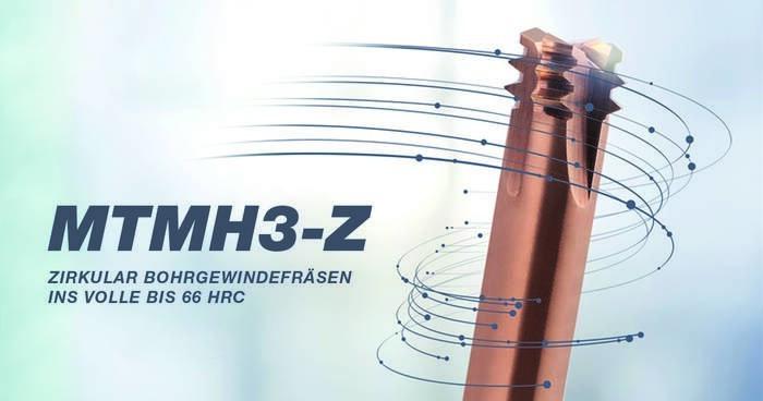 LOGO_MTMH3-Z Zirkularer Bohrgewindefräser