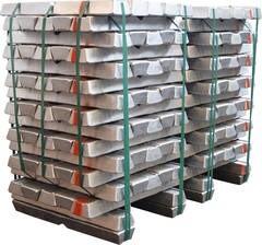 LOGO_Aluminium-Legierungen - Barren